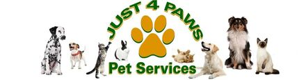 just4paw.co.uk